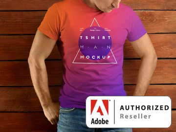 Bytes appointed as an Official Adobe Reseller