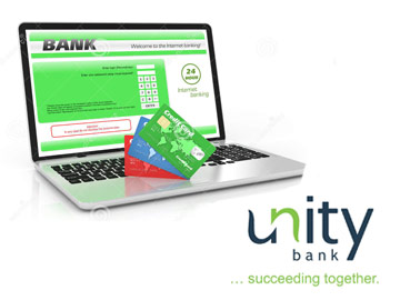 Bytes & Strategic Technologies form Alliance for Unity Bank Project
